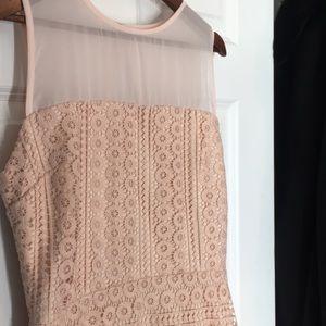 Betsey Johnson Dress Size 8 NWOT - Gorgeous!